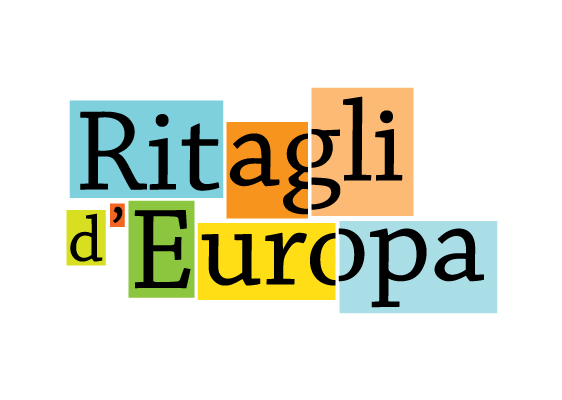 Ritagli d'Europa