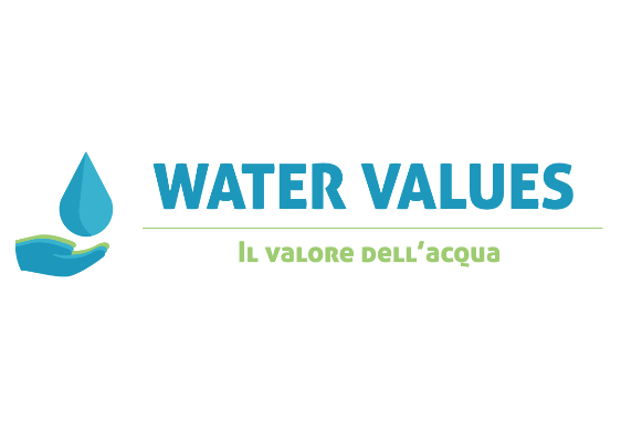 Water Values