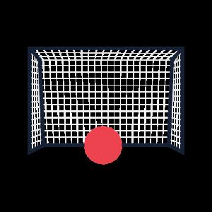retegolevvia_Tavola-disegno-1.png